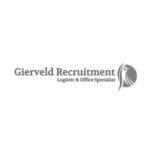 Gierveld-recruitment-logo