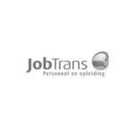JobTrans-Personeel-en-opleiding-Logo