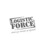 Logistic-force-logo-logo