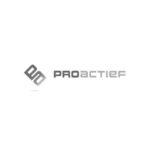 Pro-Active-Logo