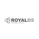 RoyalDS-Logo-FYFF